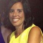 Patricia Ardines