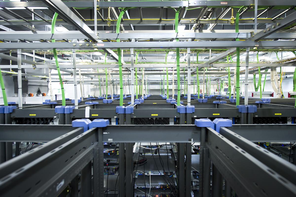 data-center-19