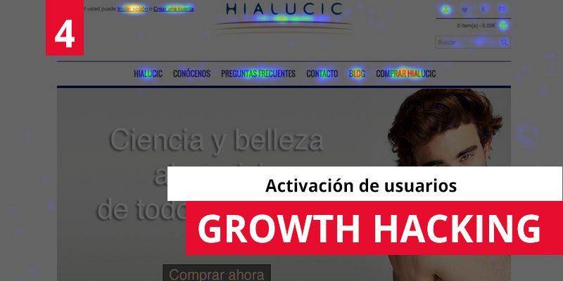 gh_header4