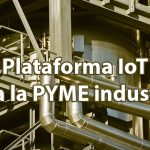 PYME industrial