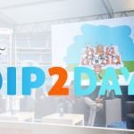 VoIP2Day 2016
