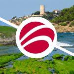 Fibra Óptica para empresas en Cantabria y Tarragona.