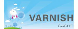 varnish4_banner