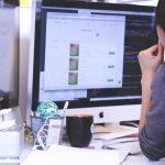 Conexión a internet en una PYME