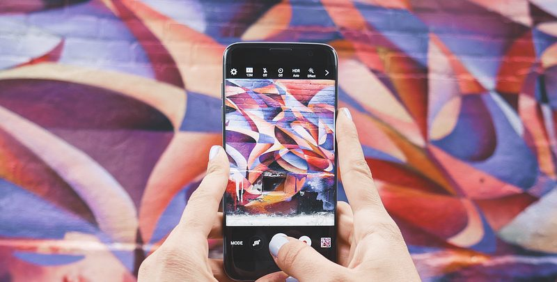 ¿Compensa técnicamente cambiar de móvil todos los años?