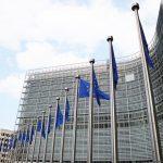 Claves de la multa de la UE a Google