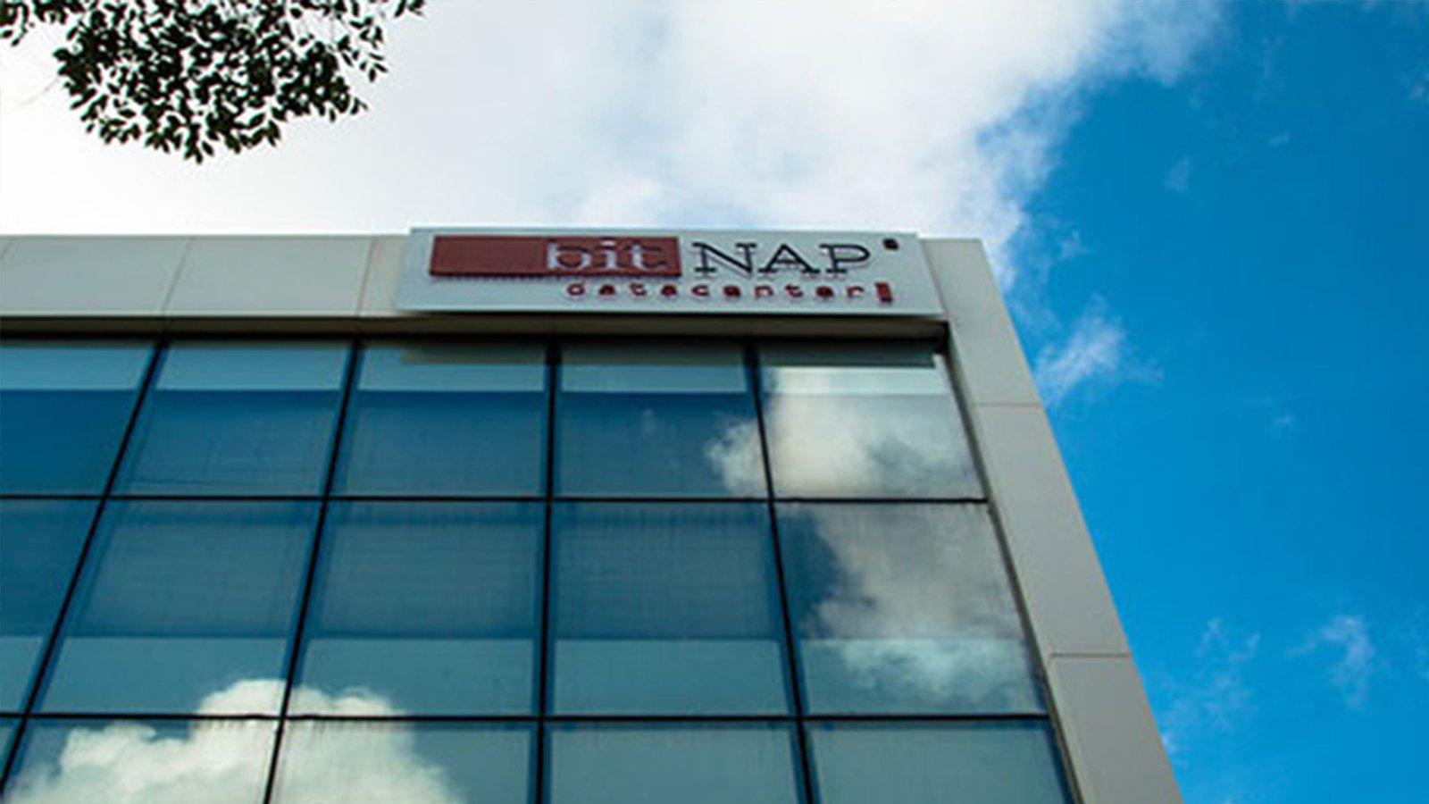 bitNAP