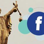 Litigio contra Facebook por patentes