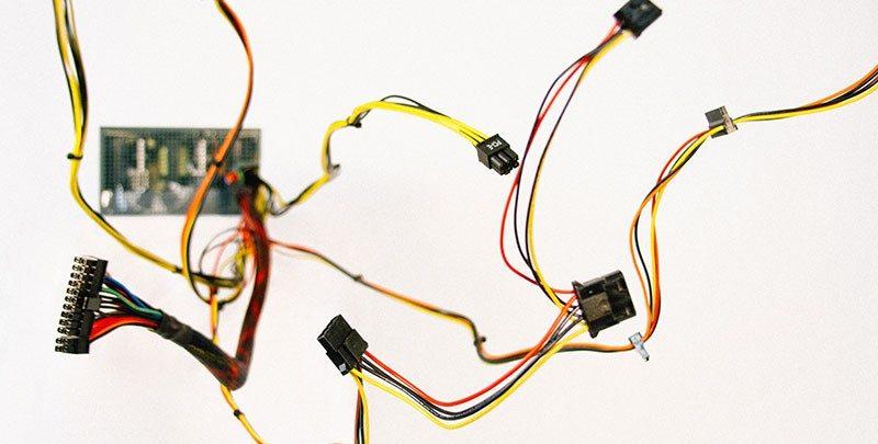 Dispositivos para Internet de las Cosas (IoT)