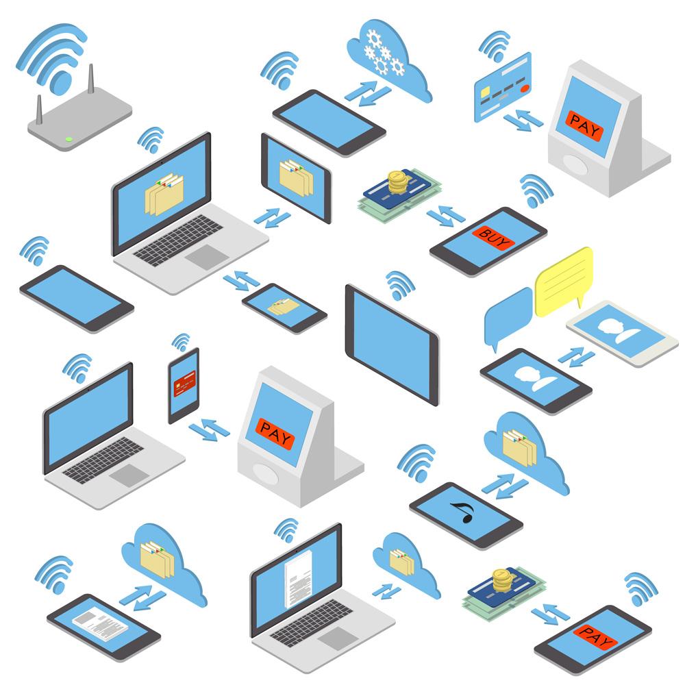 Auditoría de dispositivos