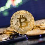 bitcoin_cash_fork_criptomoneda