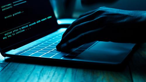 ciberseguridad-empresa-inteligente
