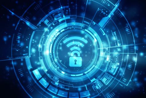 Wifi seguridad