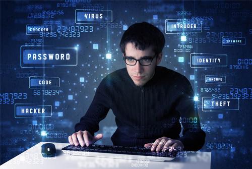 Cybercrime as a Service (CaaS)