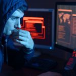 Ciber amenazas a las que se enfrenta tu PYME