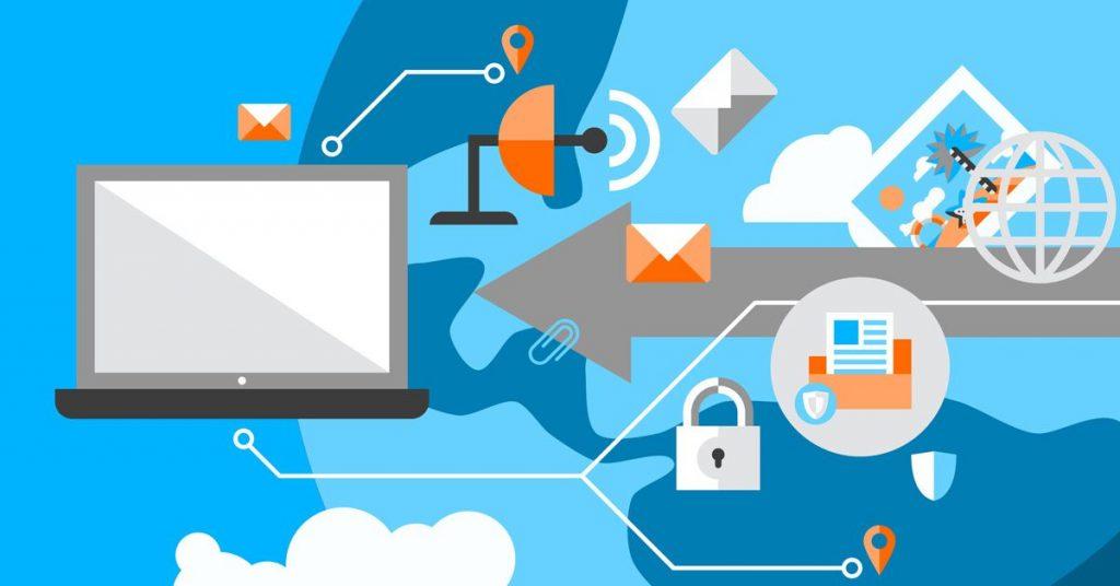 Medidas de prevención de ciberseguridad