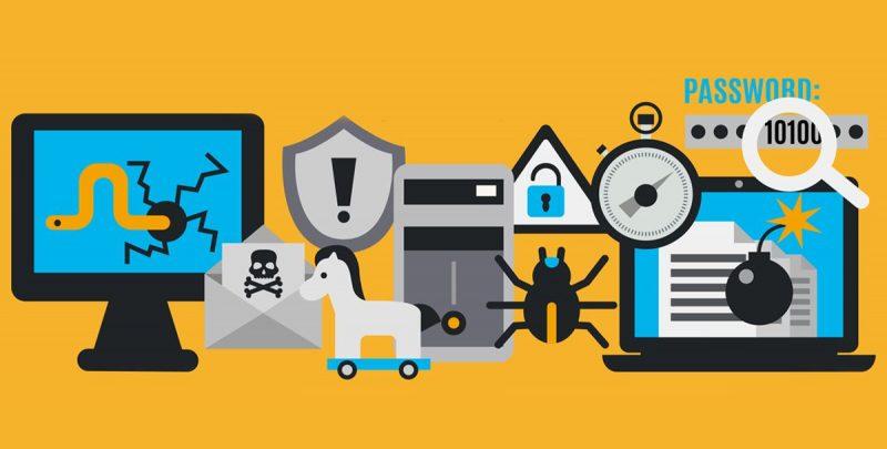 Ciberseguridad para las PYMEs