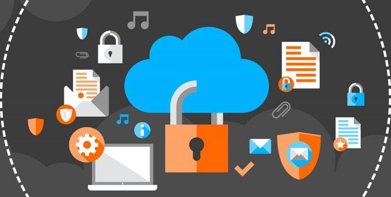 Proceso de ciberseguridad