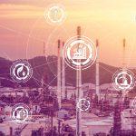 Dispositivos de IoT en la Industria 4.0