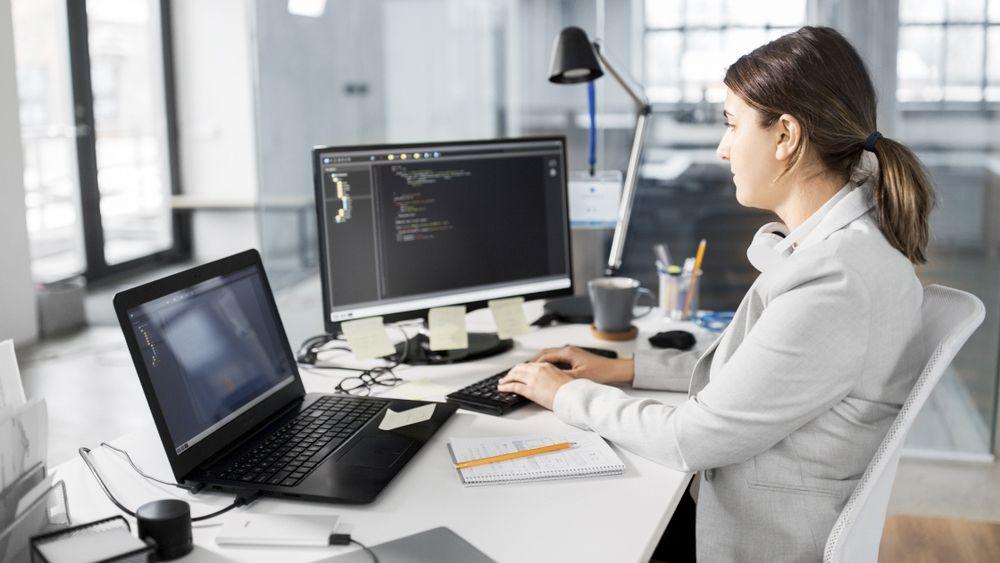 Ciberseguridad para plantillas de trabajadores