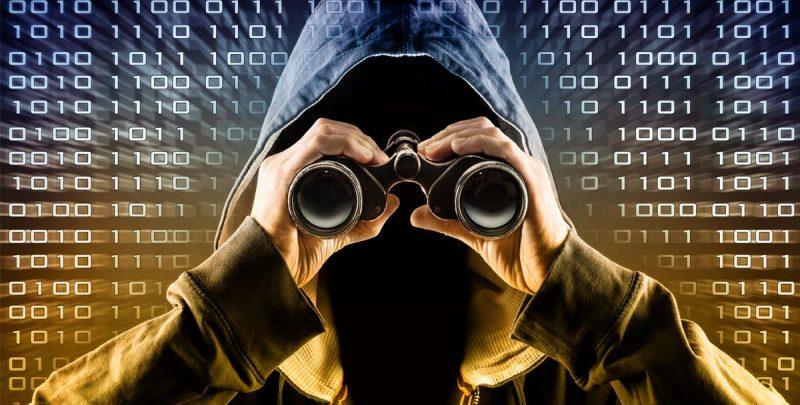 Sectores industriales y de servicios más apetecibles para el cibercrimen