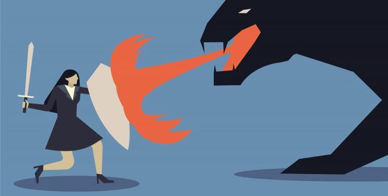 ¿Por qué es importante que las empresas externalicen la ciberseguridad?