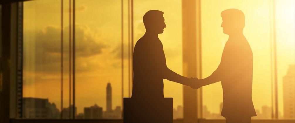 El asesoramiento experto es fundamental para diseñar una estrategia de ciberseguridad corporativa