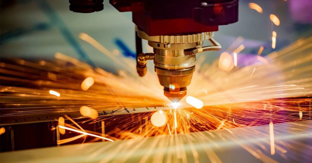 Riesgos de ciberseguridad que amenazan a las plantas de producción de empresas que apuestan por la Transformación Digital y la Industria 4.0.
