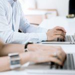 Riesgos de dispositivos BYOD para la ciberseguridad de las empresas