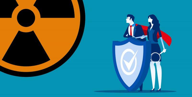 Cómo eliminar virus ransomware Ryuk