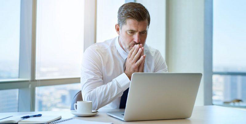 6 ataques informáticos se podrían haber evitado