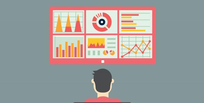 Checklist para elegir herramienta de monitorización