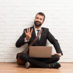 4 fenómenos que ponen en riesgo tu negocio