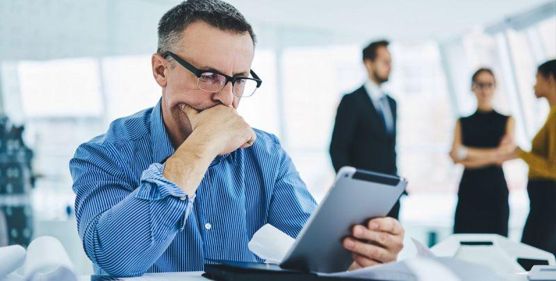 Aprovechar BYOD en las empresas