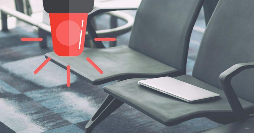 Recomendaciones técnicas para entornos BYOD