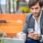 ¿Qué es una red MPLS y por qué te interesa contar con una en tu empresa?