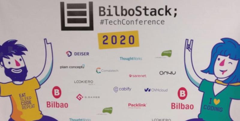BIlboStack 2020