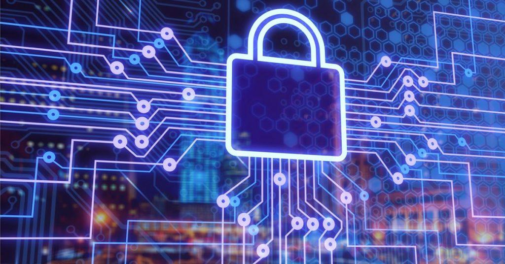 Soluciones de ciberseguridad para pymes industriales que apuestan por la IoT.