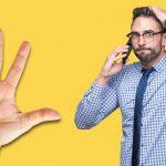 5 mitos de la VoIP que no son verdad