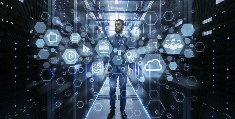 Consejos para elegir proveedor de Cloud Computing