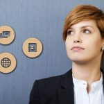 6 criterios para elegir proveedor de VoIP