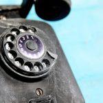 7 acciones con VoIP imposibles con la telefonía tradicional
