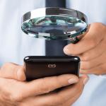 Monitorización de la telefonía IP con la Ventana de Cliente