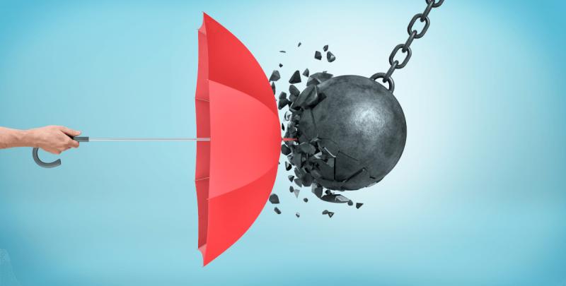 Ciberseguridad: medidas para protegerse de los exploits y cryptolocker