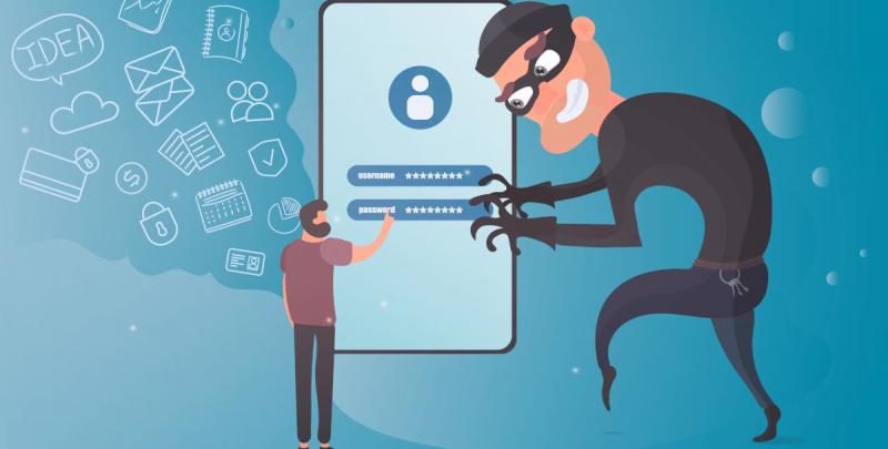 Ciberseguridad: riesgos a los que se enfrentan las empresas que utilizan VoIP