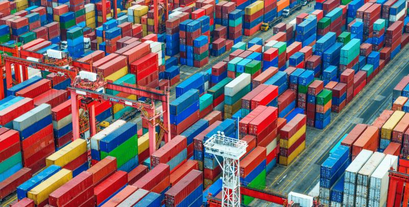 Docker, ¿qué me estás container?