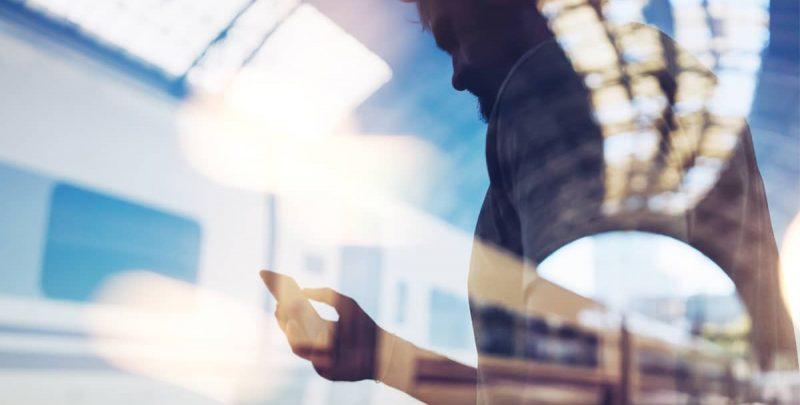 Medidas de seguridad de dispositivos Android para empresas