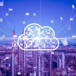Lainotik: genera valor para tu negocio con tus datos