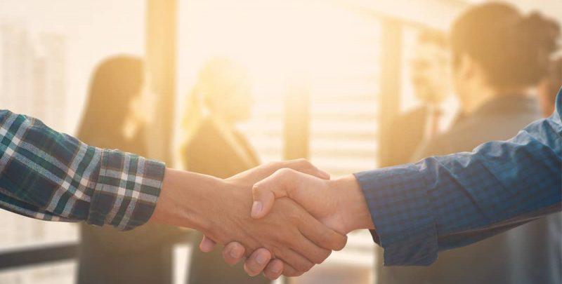 Iruntel y nuestra relación con el canal: cercanía, colaboración y flexibilidad
