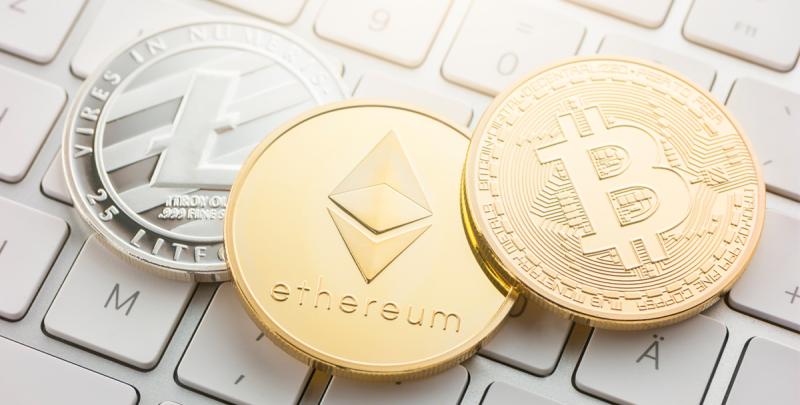Relación entre Bitcoin y el ransomware